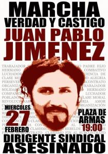 JUAN PABLO JIMENEZ--2