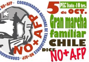 Flyer 5 octubre CNT-NO+AFP (1)