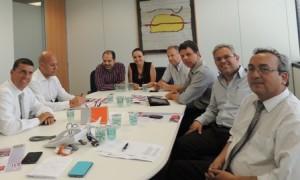 foto UNI acuerdo marco ITAU
