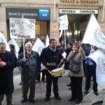 Huelga Bco ripley6