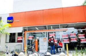 Huelga banco brasil2