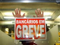 Huewlga bco brasil