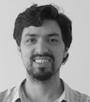 Gonzalo-Duran_avatar