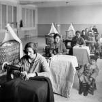 branguli-Mujeres-trabajando-con-máquinas-de-coser-en-Barcelona-192610