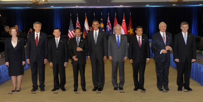 acuerdo-transpacifico-pres