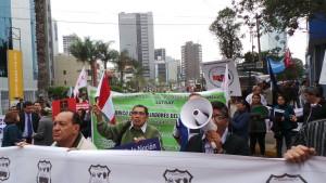 Peru banca Puiblica1