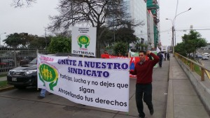 Peru banca pública 2