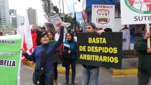Peru banca pública 4