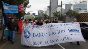 Peru banca publica