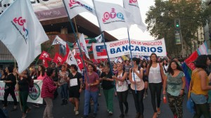 marcha mujer 3