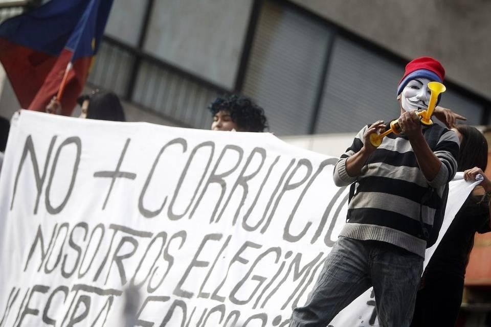 chile_movilizacioncontraCorrupcion_4