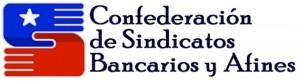 Logo Confederación HD