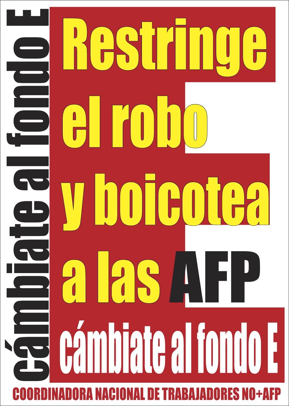 CAMPAÑA-CAMBIATE-AL-FONDO-E