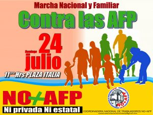 Marcha Familiar NO+AFP-003