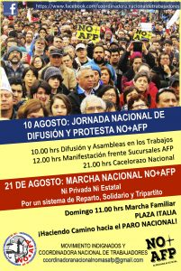 Flyer NO+AFP10-21