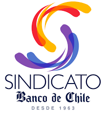 logo banco chile