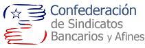 Bancaria Chile